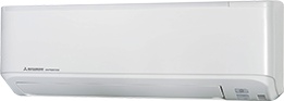 1x1 Inverter Mitsubishi SRK 45 ZMP