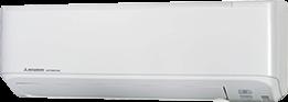 1x1 Inverter Mitsubishi SRK 35 ZMP