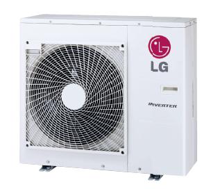 LG Libero E0912-MU2M15 UL2