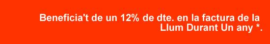 Aire Acondicionat 2016
